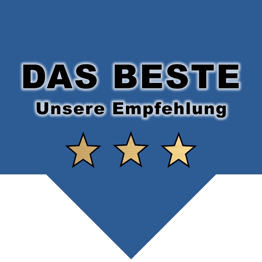 DasBeste2