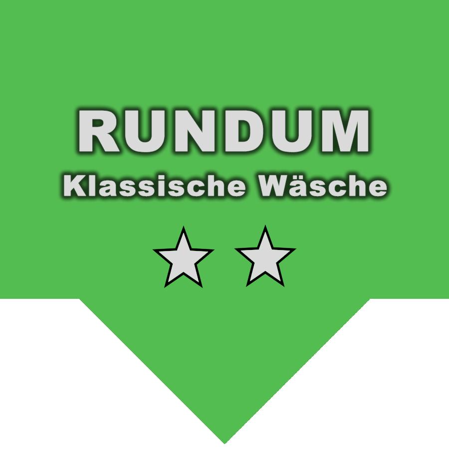 Rundum2