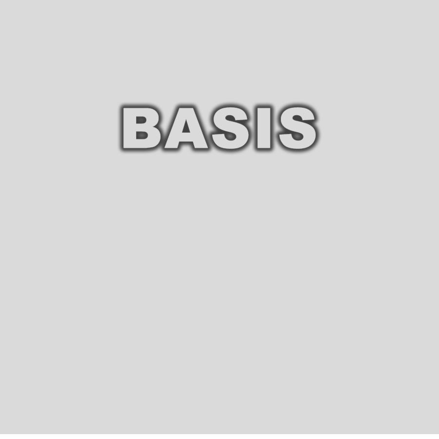 basis2